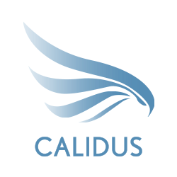 logo-calidus