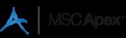 NOVAER_MSC_SOFTWARE-7