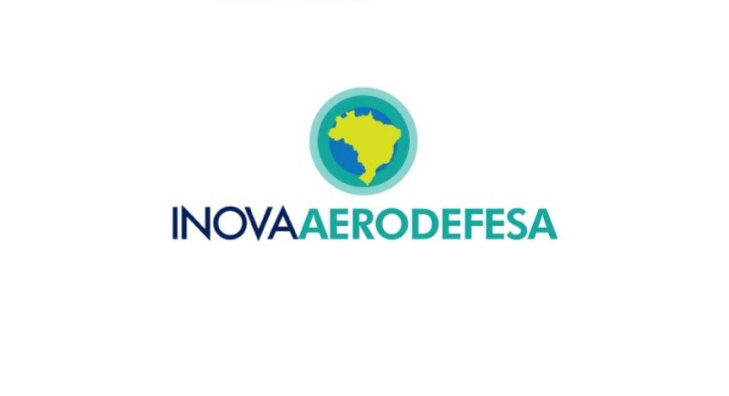 Novaer was approved at Inova Aerodefesa