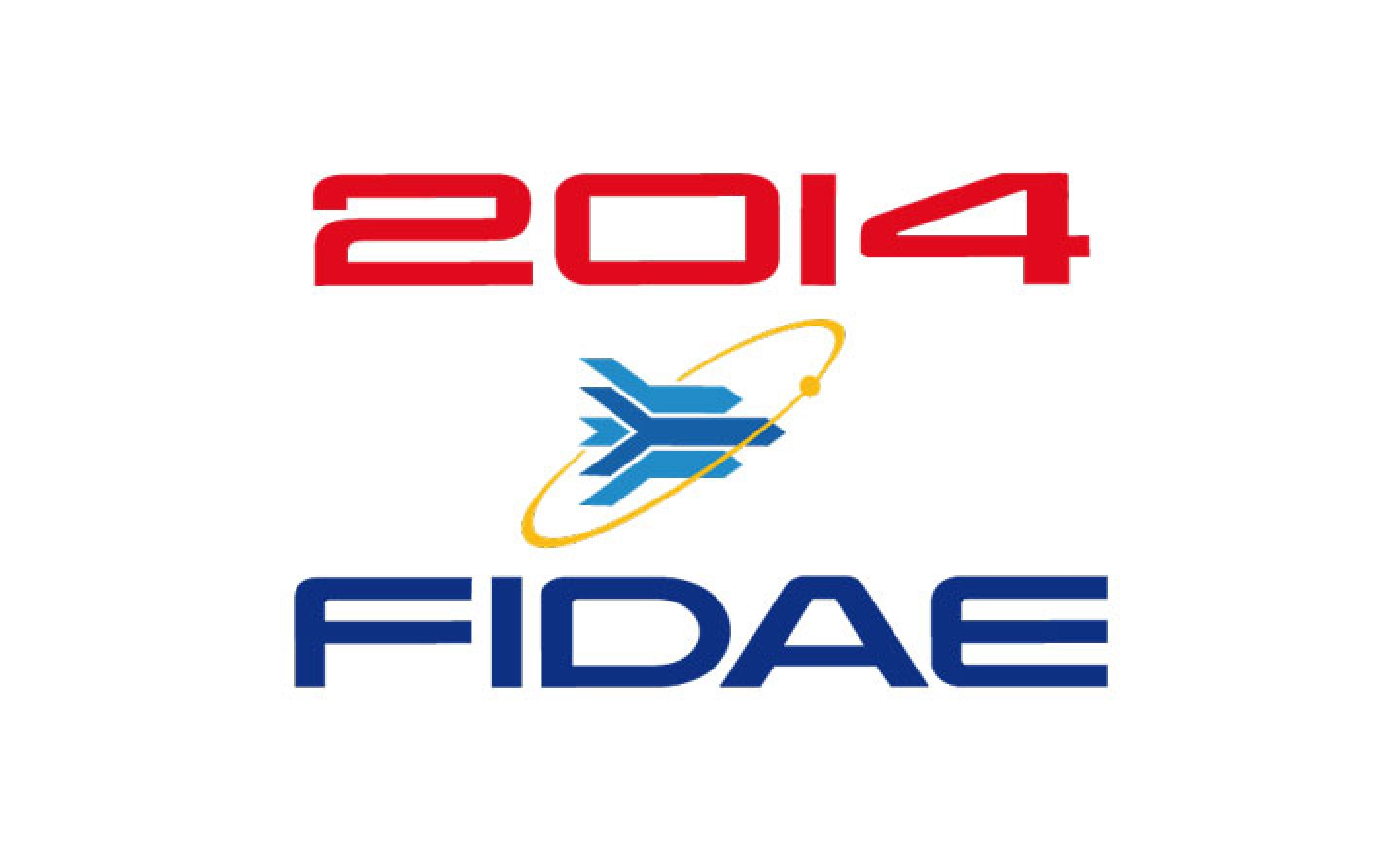 Novaer Will be at FIDAE 2014