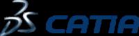 NOVAER-SOFTWARE-DASSAULT-CATIA