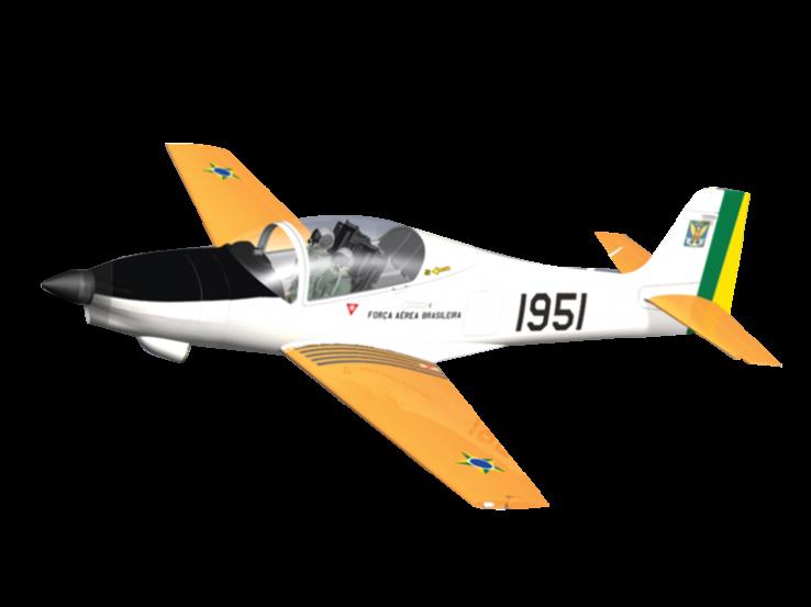 Novaer_Txc-turboprop