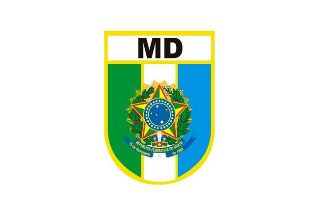 Novaer - EED Strategic Defense Company