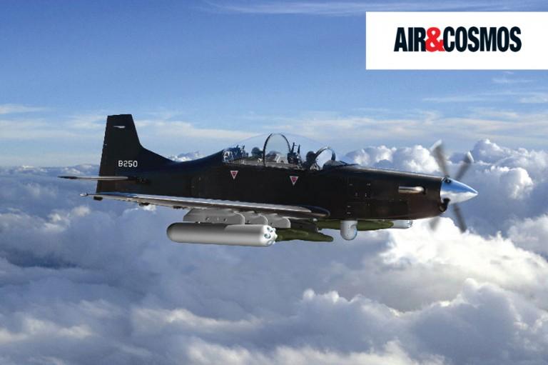 aircosmos_calidus_b250_novaer_das2017